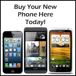buy-phone