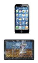 cracked-screen